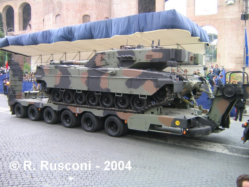 http://www.ferreamole.it/images/mbt_ariete/mimetico02.jpg