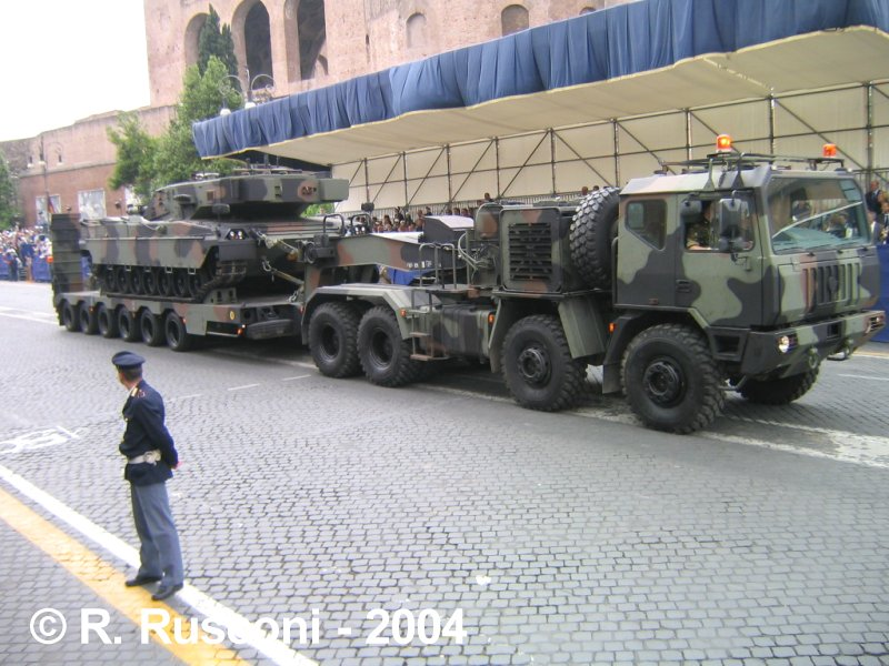 http://www.ferreamole.it/images/mbt_ariete/mimetico04.jpg